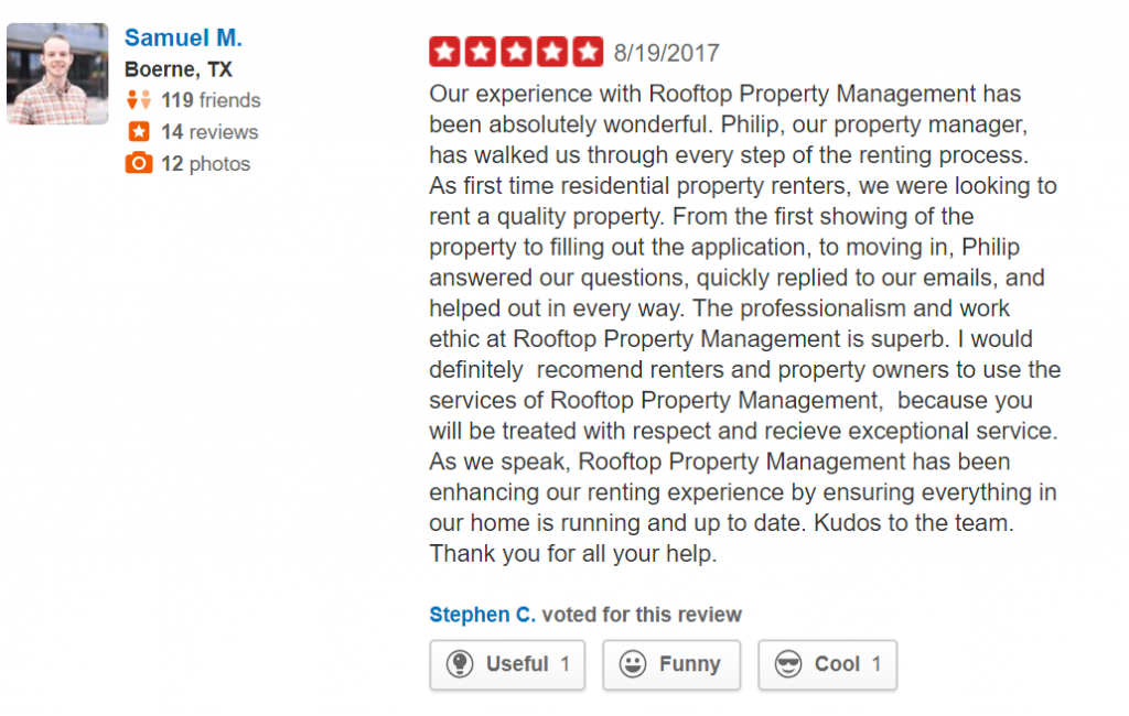 property-management-review-two
