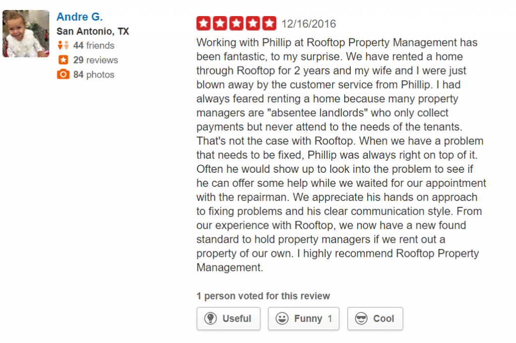 property-management-review-three