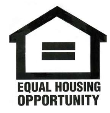 equal-housing-opportunity logo